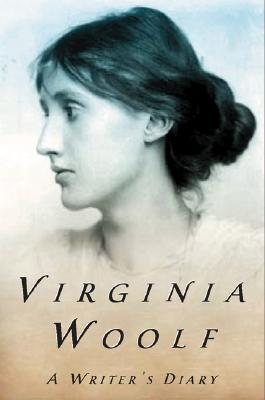 A Writer's Diary By Woolf, Virginia/ Woolf, Leonard
